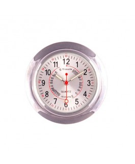 Pulsmessskala Uhr