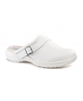 OUTLET: size 45 Toffeln UltraLite White