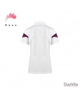 OUTLET size XL Haen Shirt Teuni 74029