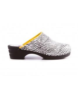 Moofs Zebra