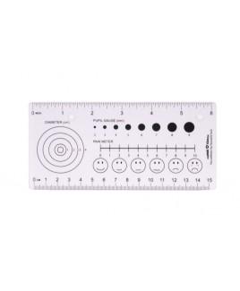 NurseMeter Lineal