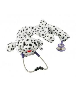 Stethoskop Cover Hund