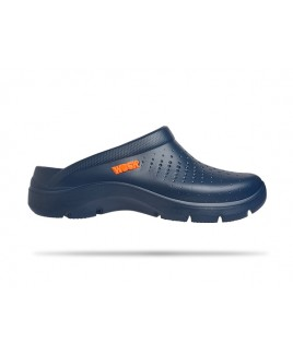 OUTLET size 40 Wock Flow 01 Navy