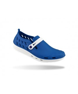 OUTLET size 42 Wock Nexo Blue