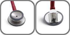 bell stethoscope