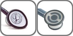 membrane stethoscope
